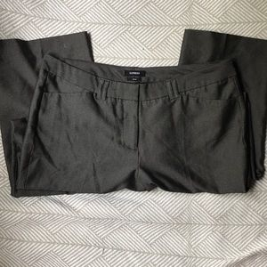 Express Trousers size 12